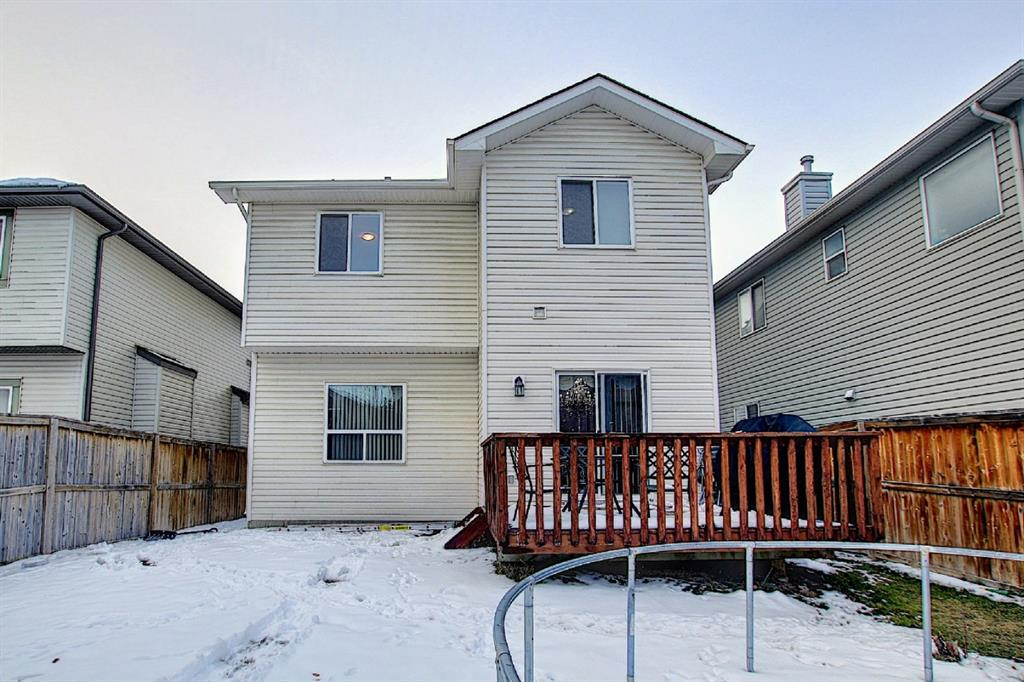 Listing A1049901 - Large Photo # 37