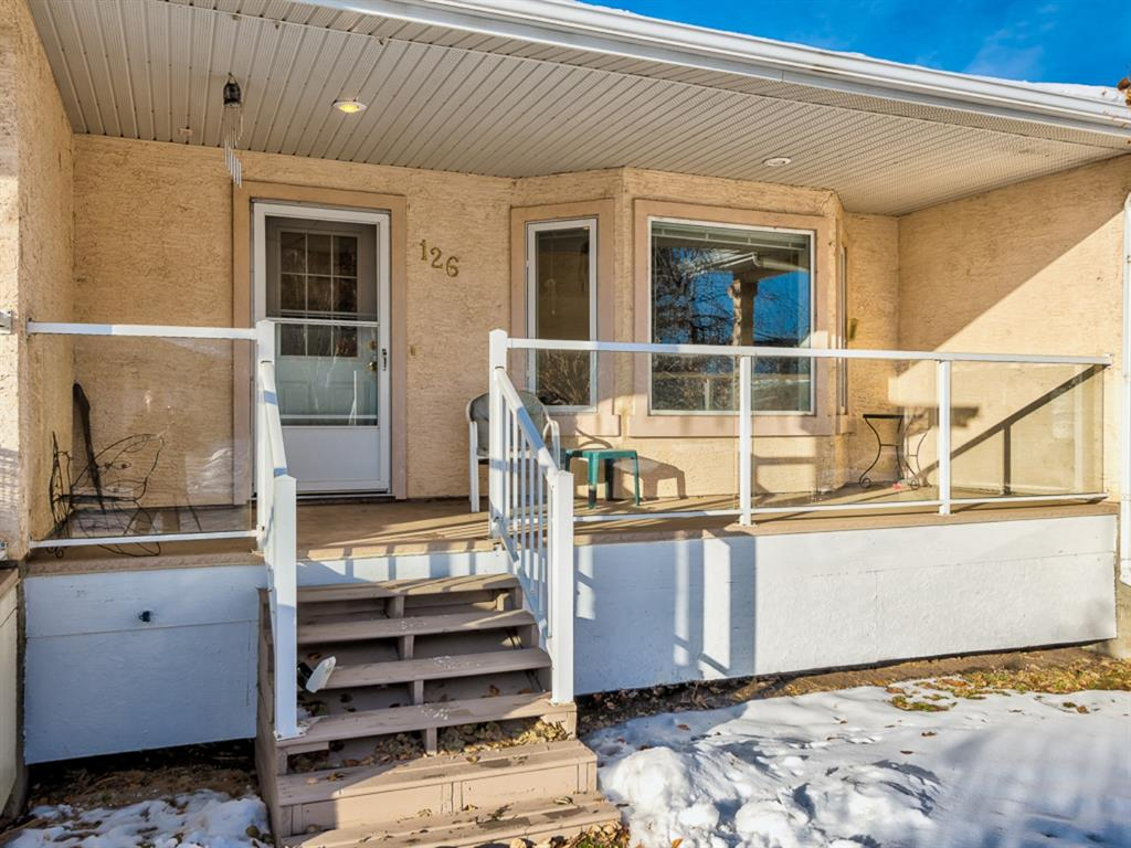 Listing A1050138 - Large Photo # 31