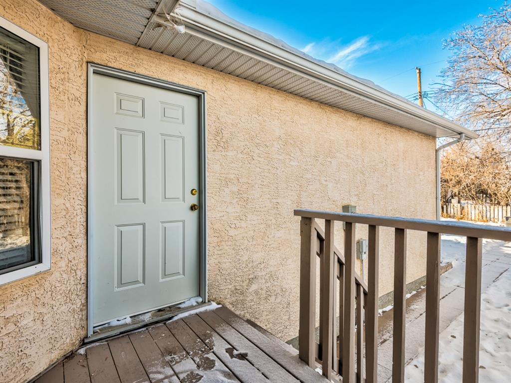 Listing A1050138 - Large Photo # 25