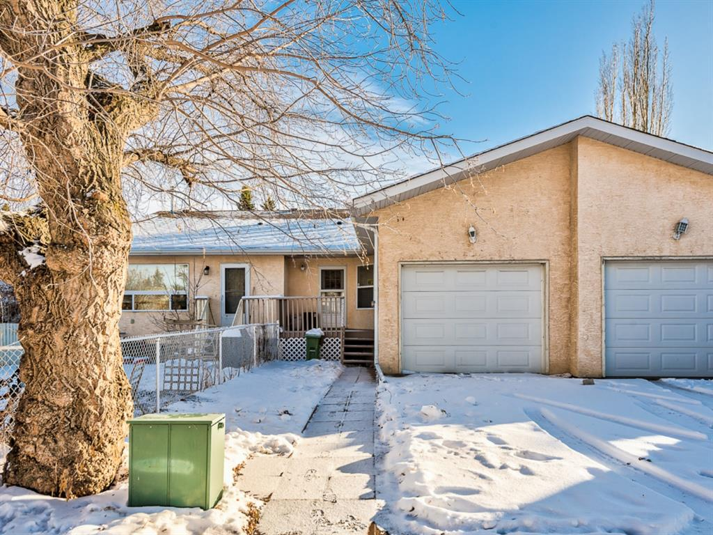 Listing A1050138 - Large Photo # 30