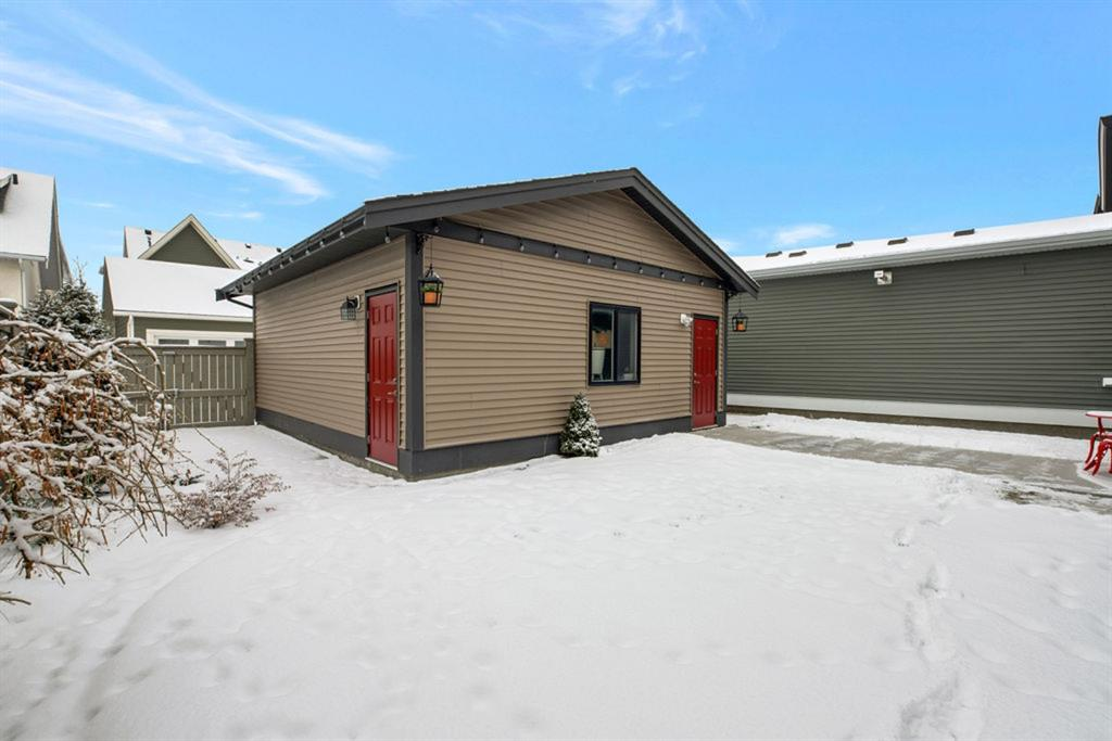 Listing A1050297 - Large Photo # 31
