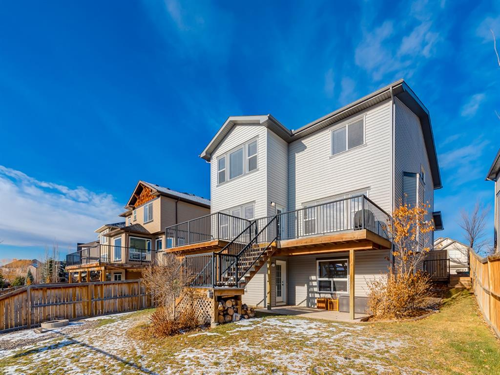 Listing A1050470 - Large Photo # 30