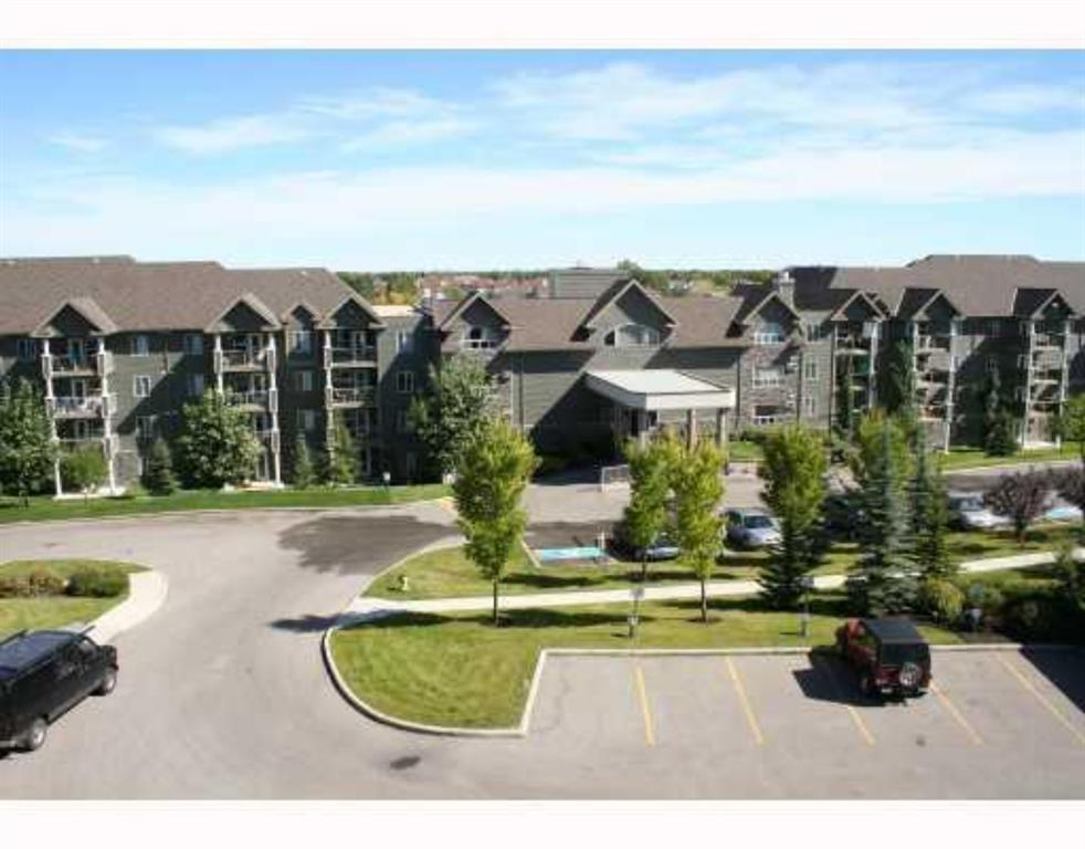 Listing A1050643 - Large Photo # 11