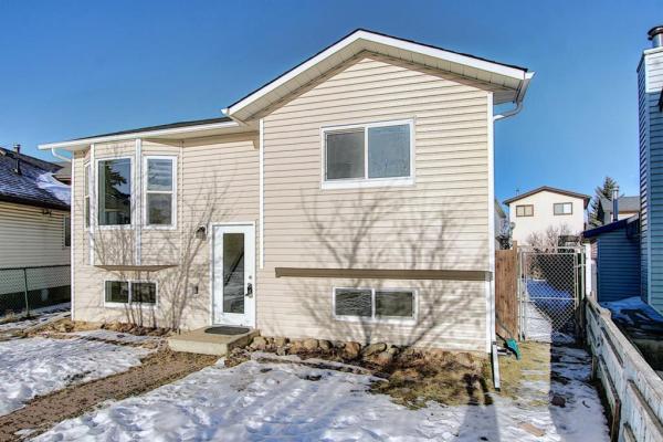 108 Falshire Close NE, Calgary