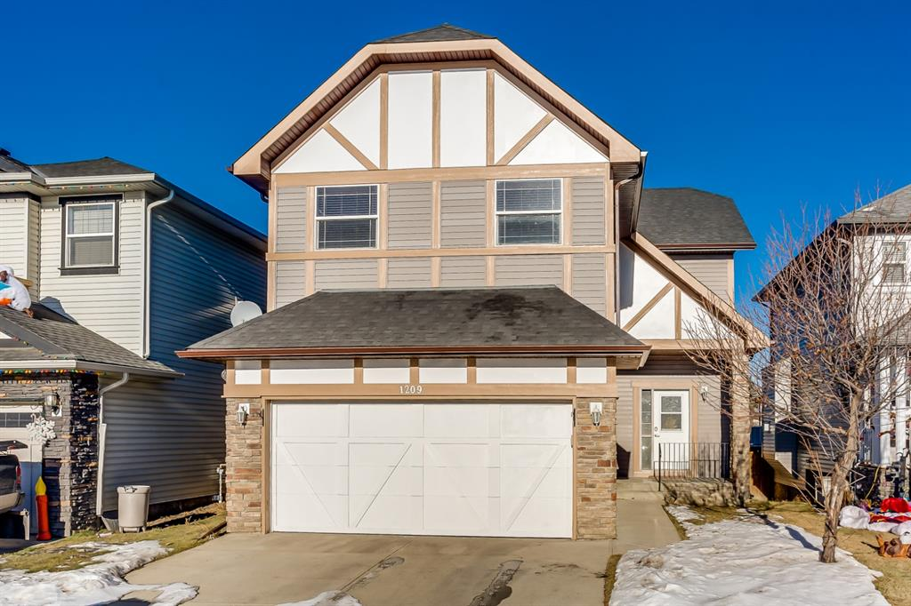 Listing A1051316 - Large Photo # 1