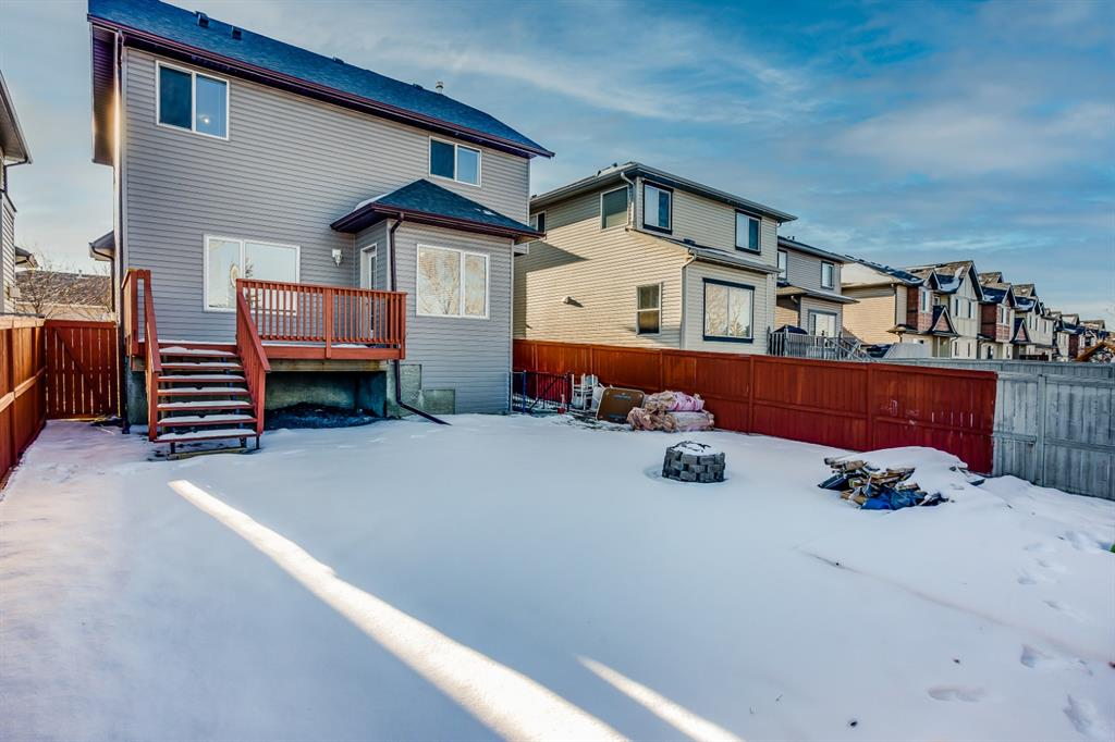 Listing A1051316 - Large Photo # 29