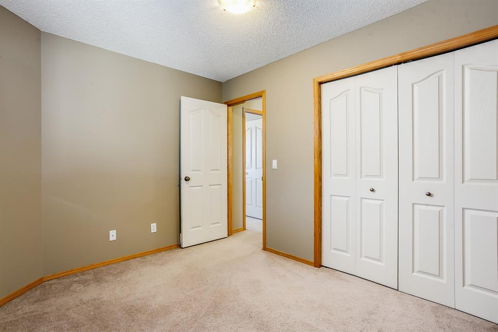 Listing A1051316 - Large Photo # 21
