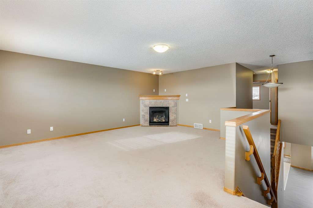 Listing A1051316 - Large Photo # 11