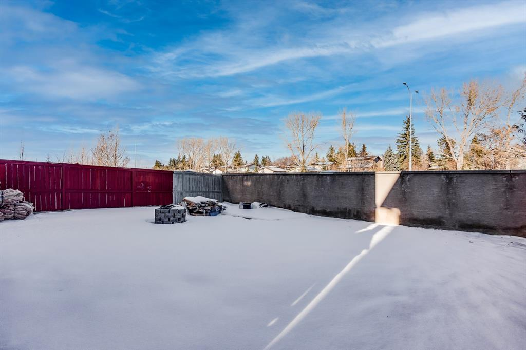 Listing A1051316 - Large Photo # 25
