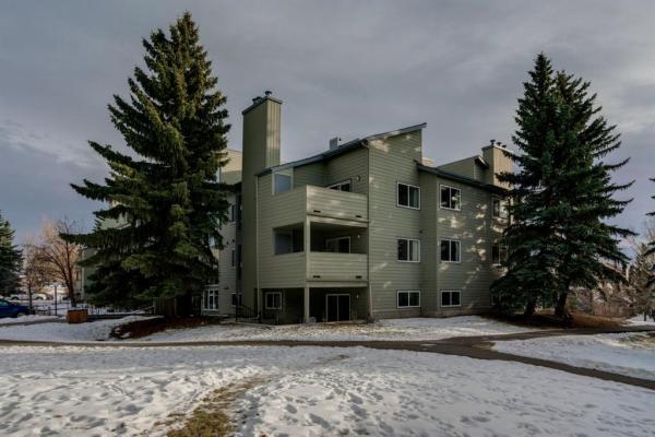 90 Glamis Drive SW, Calgary