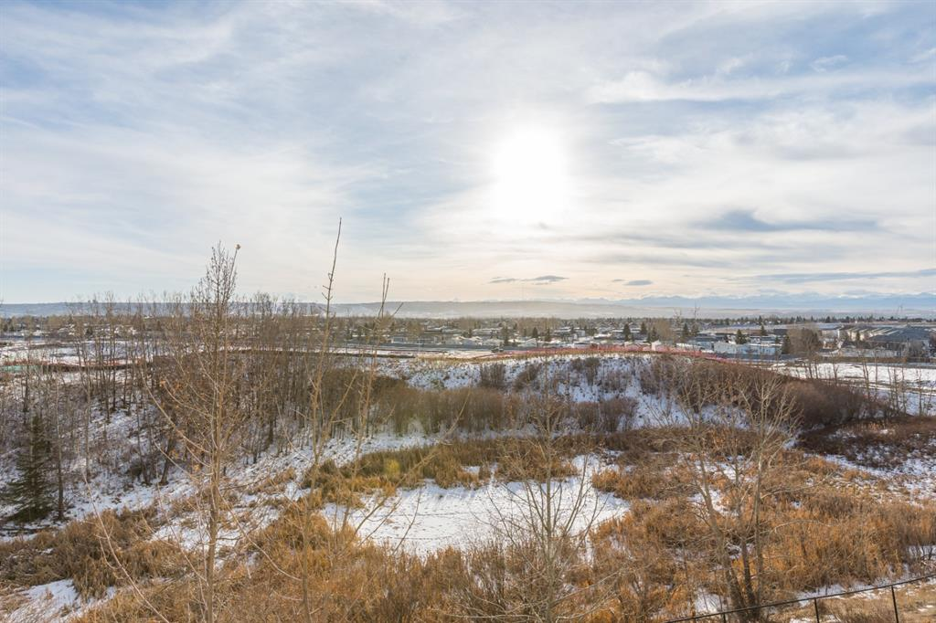 Listing A1051540 - Large Photo # 8