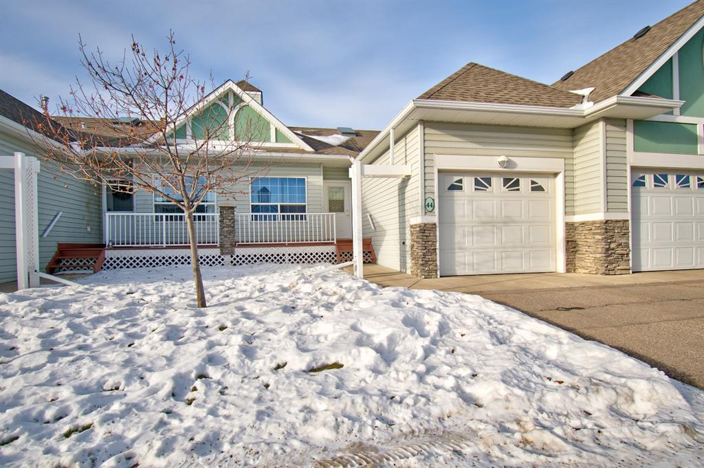 Listing A1051569 - Large Photo # 28