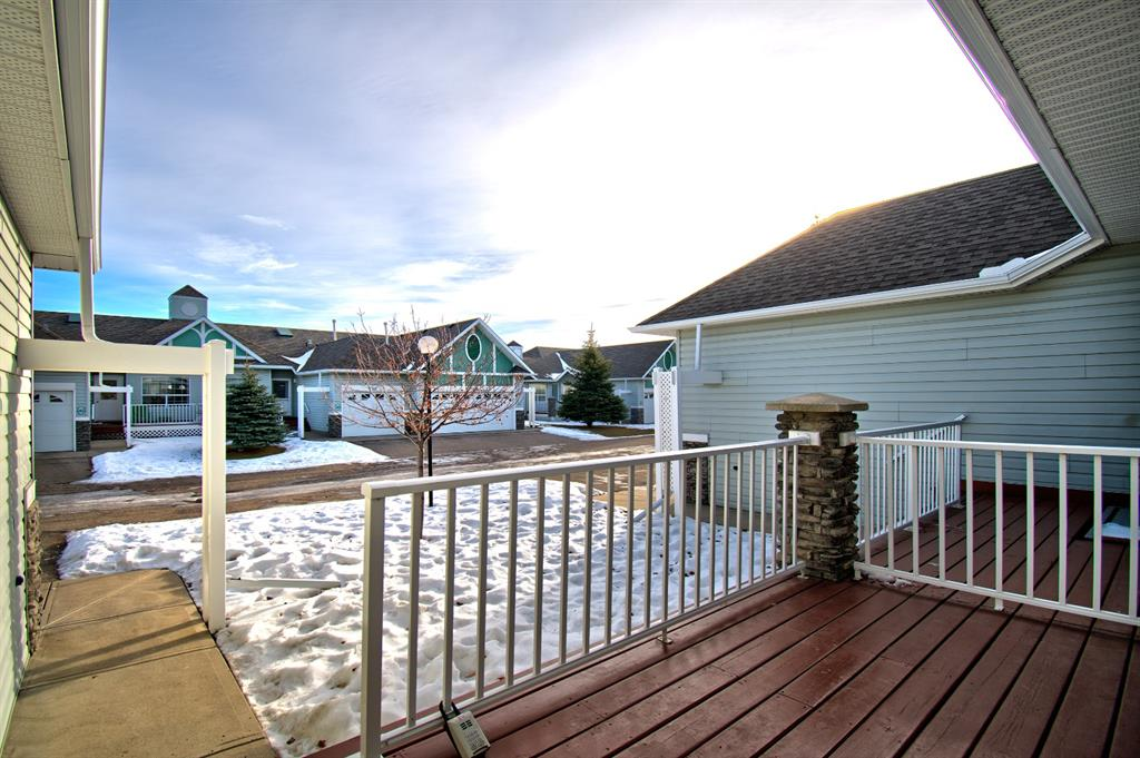 Listing A1051569 - Large Photo # 3