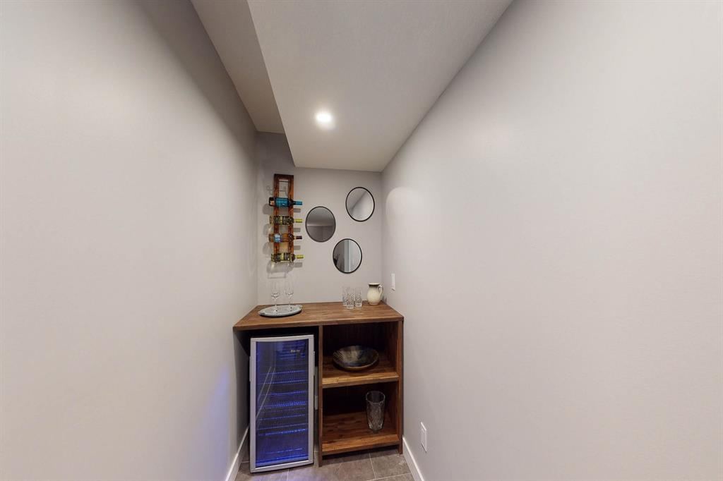 Listing A1051769 - Large Photo # 27