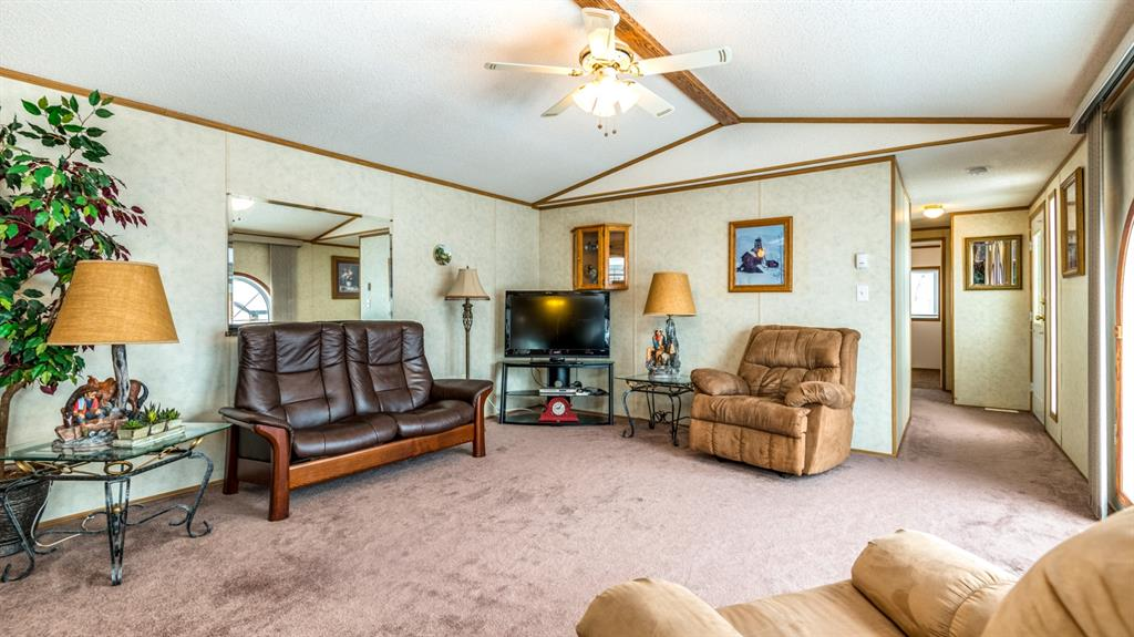 Listing A1051776 - Large Photo # 8