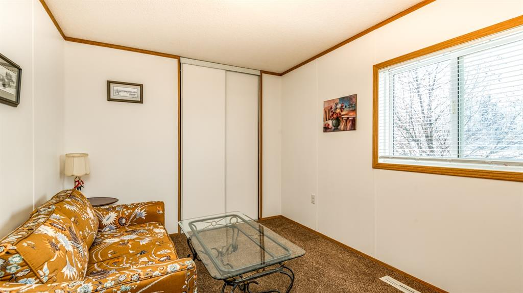 Listing A1051776 - Large Photo # 15