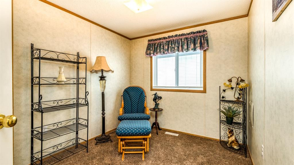 Listing A1051776 - Large Photo # 16