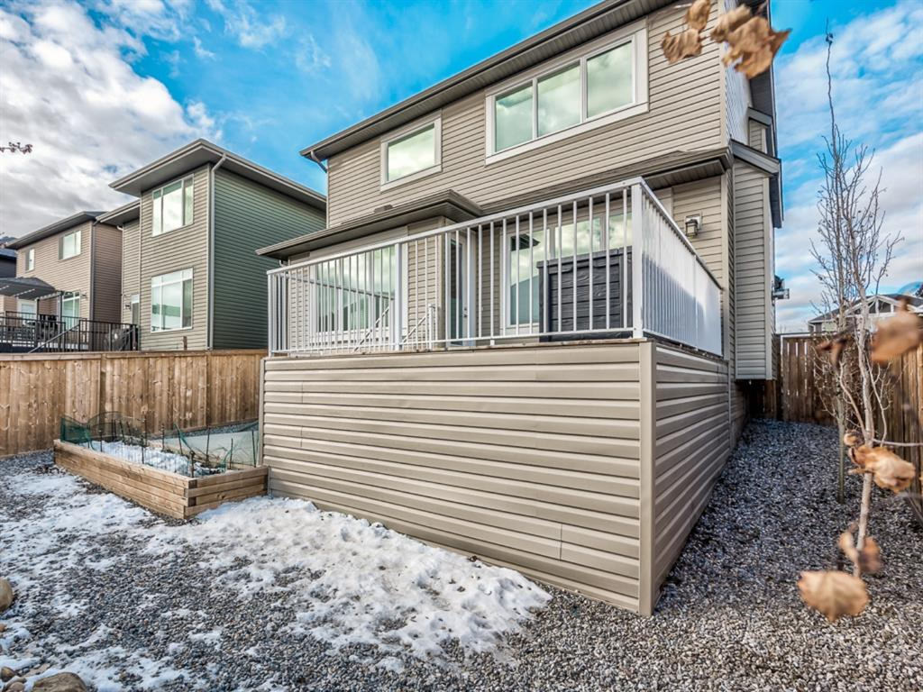 Listing A1051825 - Large Photo # 49