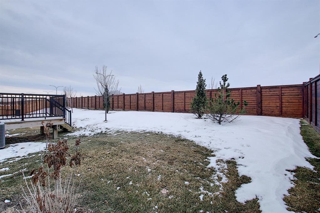Listing A1051926 - Large Photo # 49