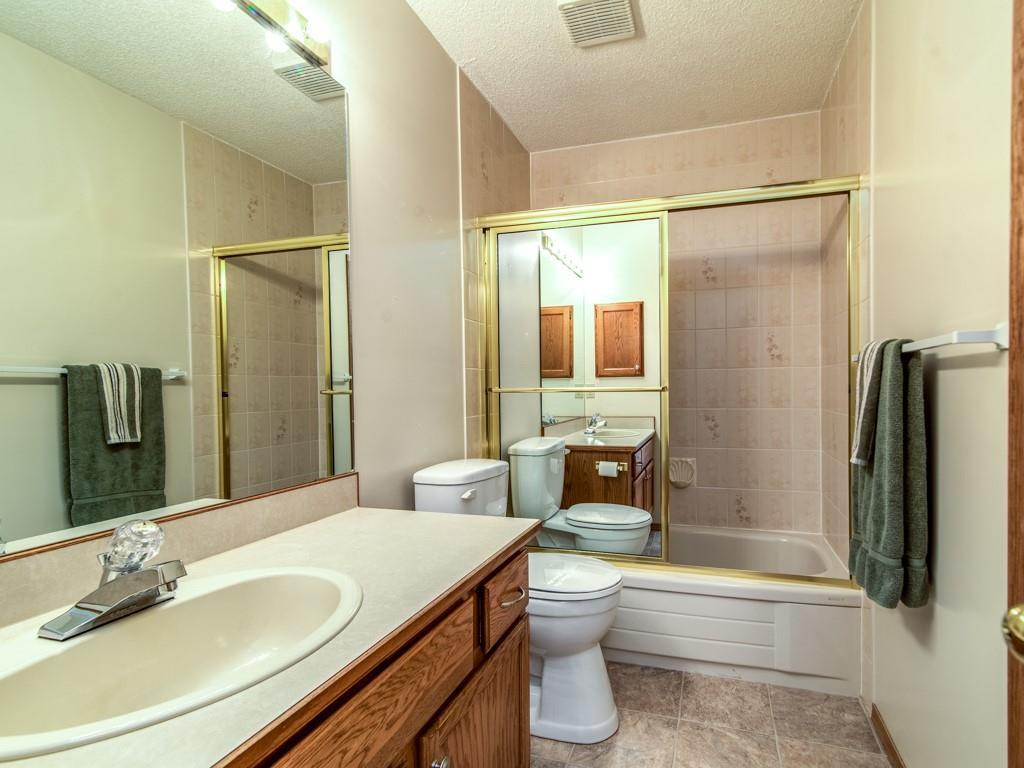 Listing A1052027 - Large Photo # 28