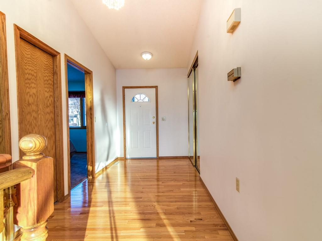 Listing A1052027 - Large Photo # 39