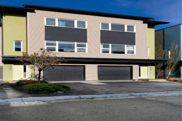 338 Covecreek Circle, Calgary
