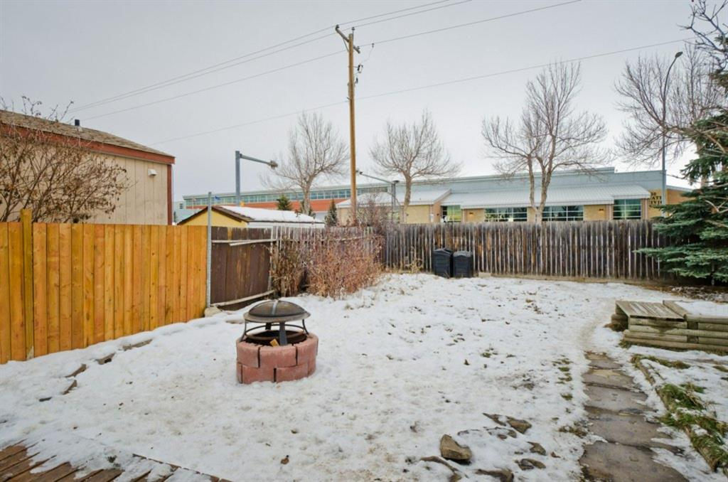 Listing A1052327 - Large Photo # 41