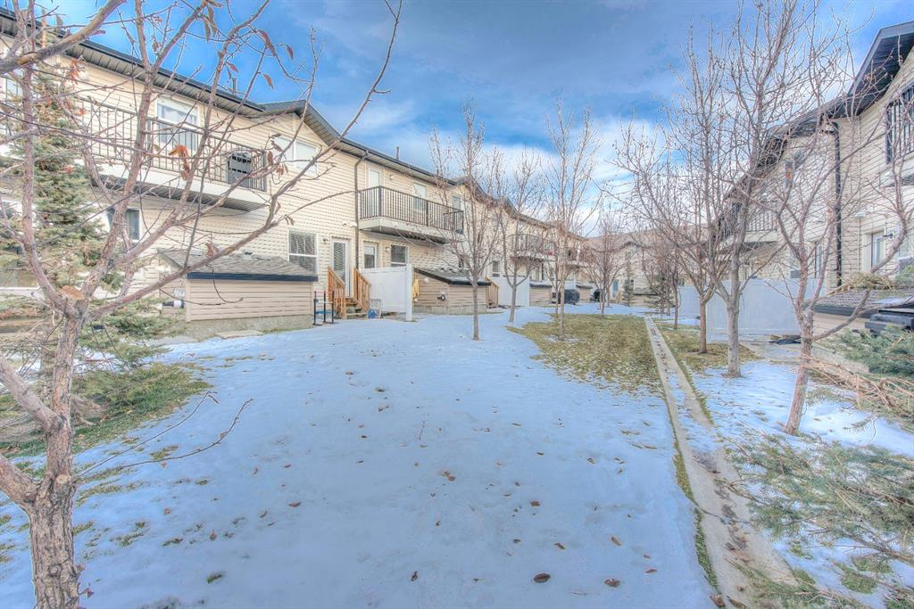 Listing A1052383 - Large Photo # 22