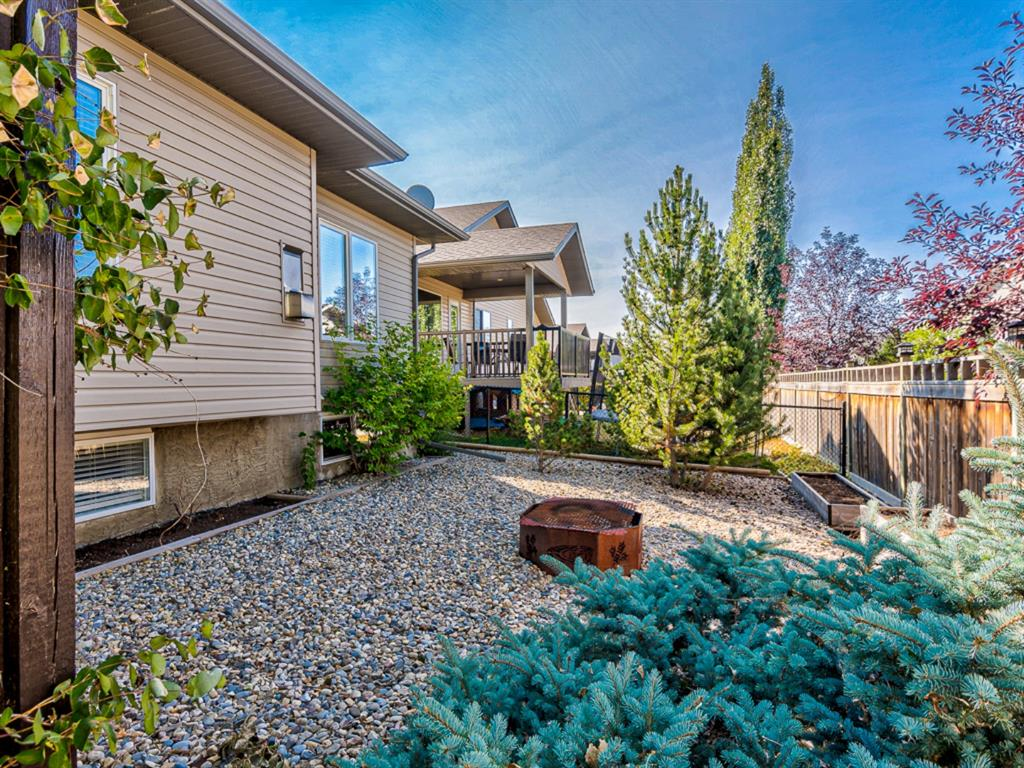 Listing A1052998 - Large Photo # 31