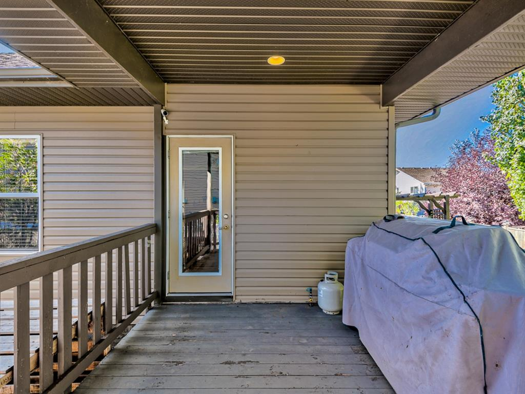 Listing A1052998 - Large Photo # 26