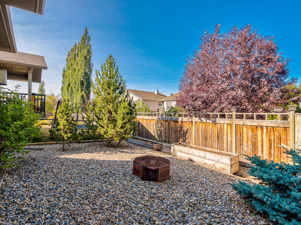 Listing A1052998 - Large Photo # 30