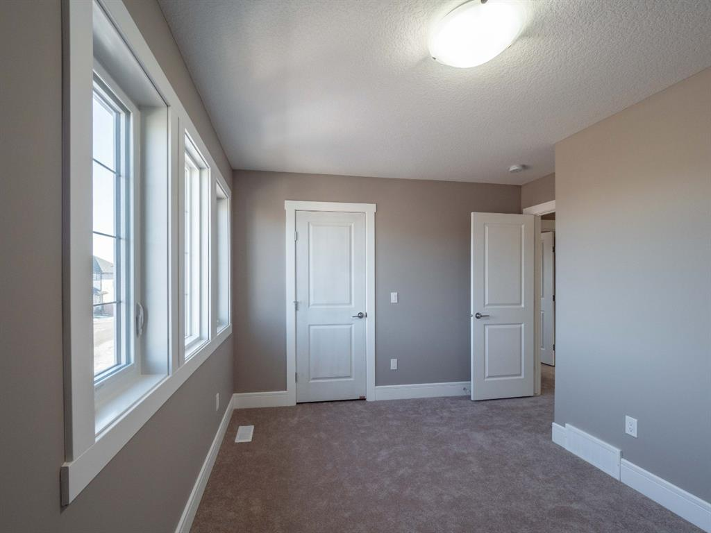 Listing A1053133 - Thumbmnail Photo # 25