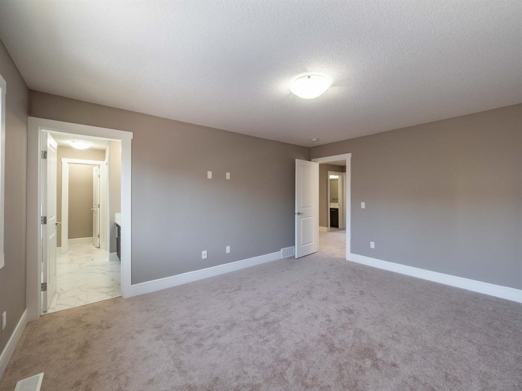 Listing A1053133 - Thumbmnail Photo # 21