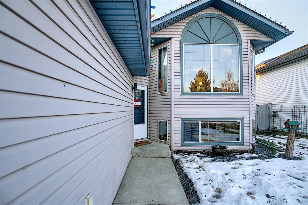 Listing A1053353 - Large Photo # 3