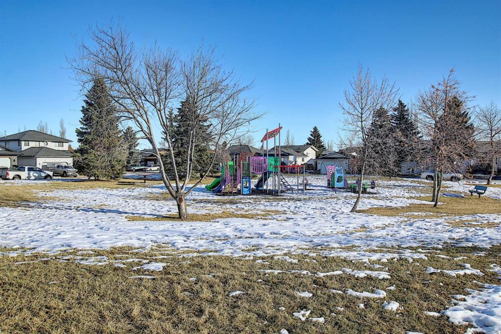 Listing A1053355 - Large Photo # 27