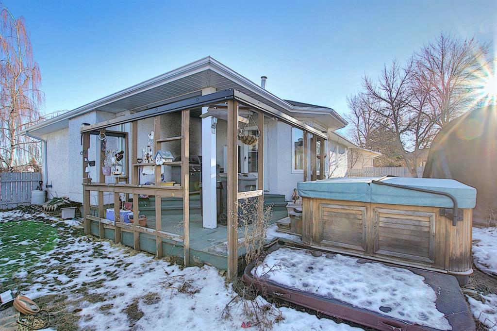 Listing A1053355 - Large Photo # 26