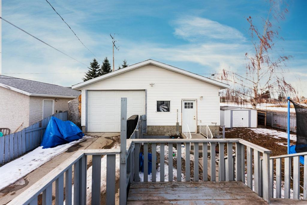 Listing A1053822 - Large Photo # 24