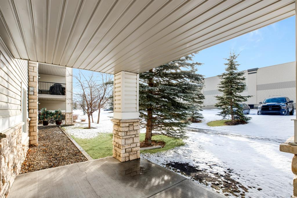 Listing A1053863 - Large Photo # 23