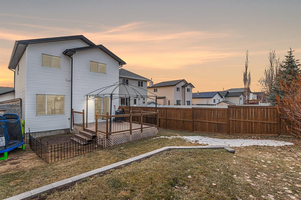 Listing A1053983 - Large Photo # 20