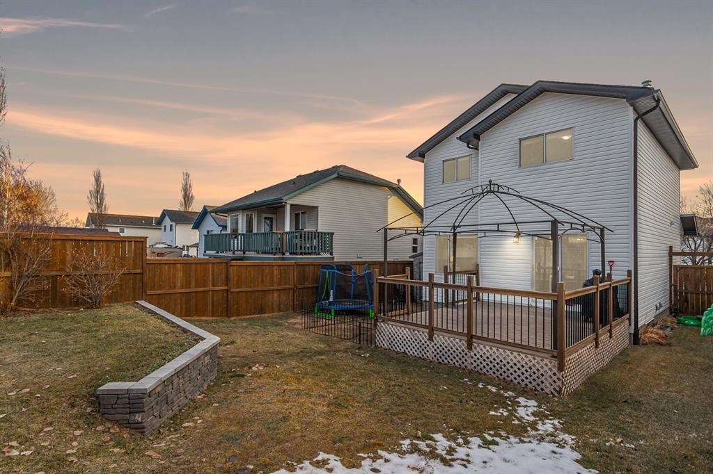 Listing A1053983 - Large Photo # 21