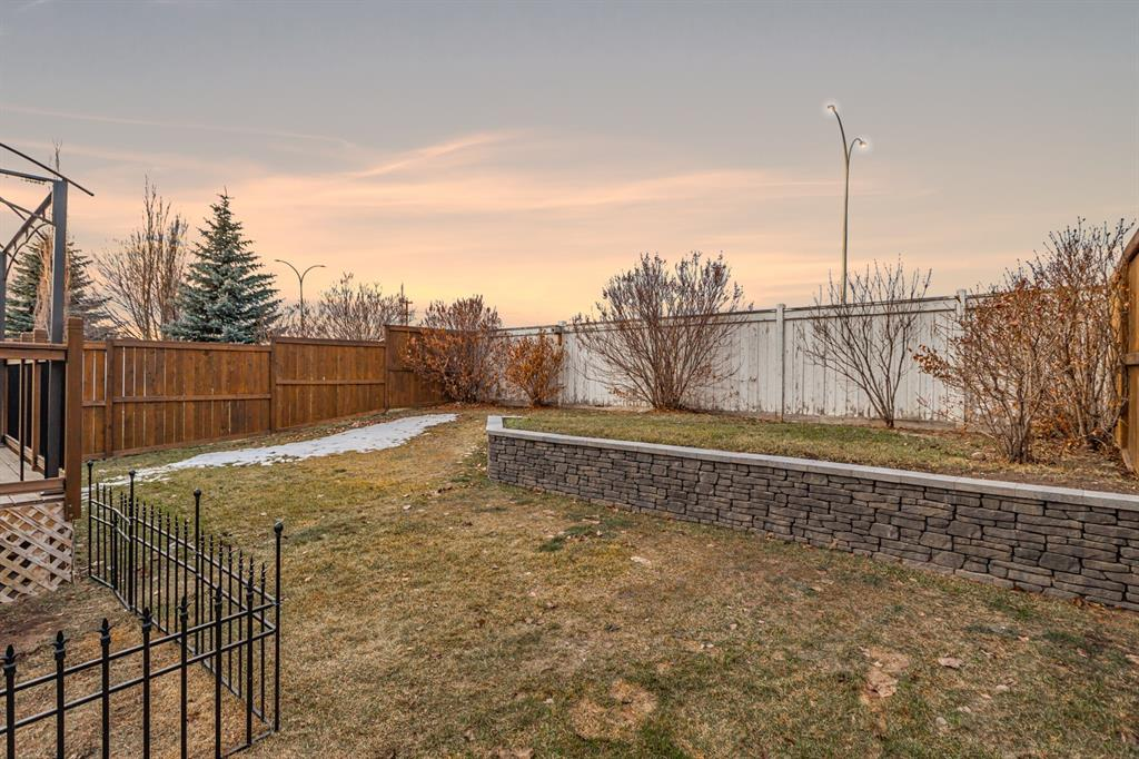 Listing A1053983 - Large Photo # 2
