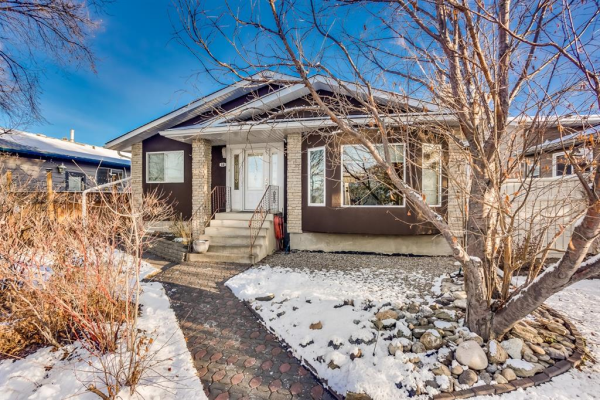 60 Taylor Way SE, Airdrie