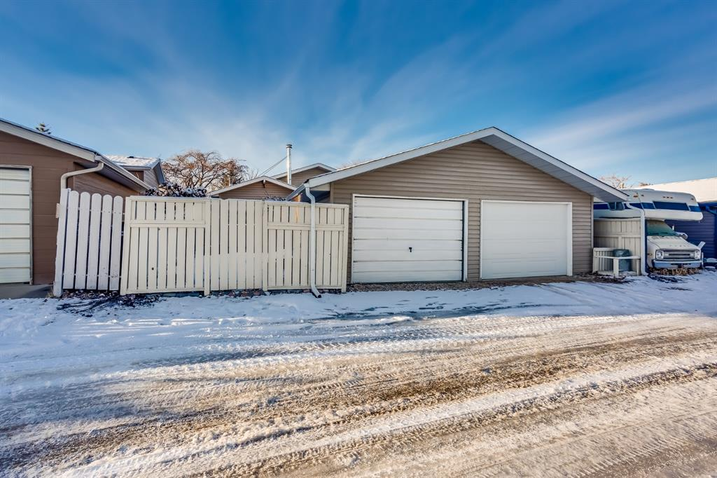 Listing A1054088 - Large Photo # 28