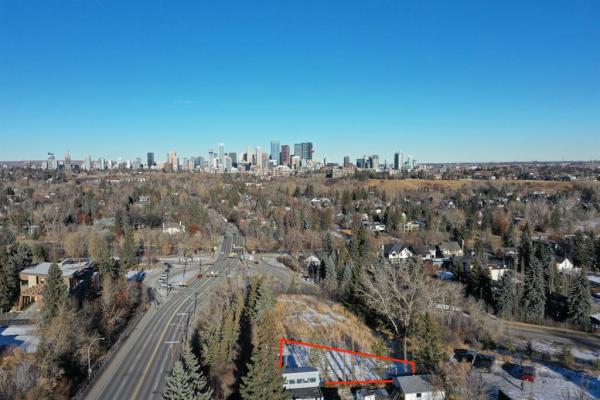 4220 Elbow Drive SW, Calgary
