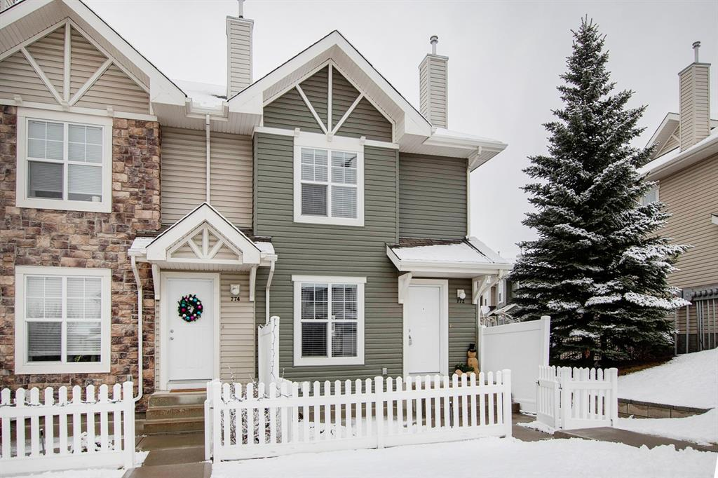 Listing A1054163 - Large Photo # 28