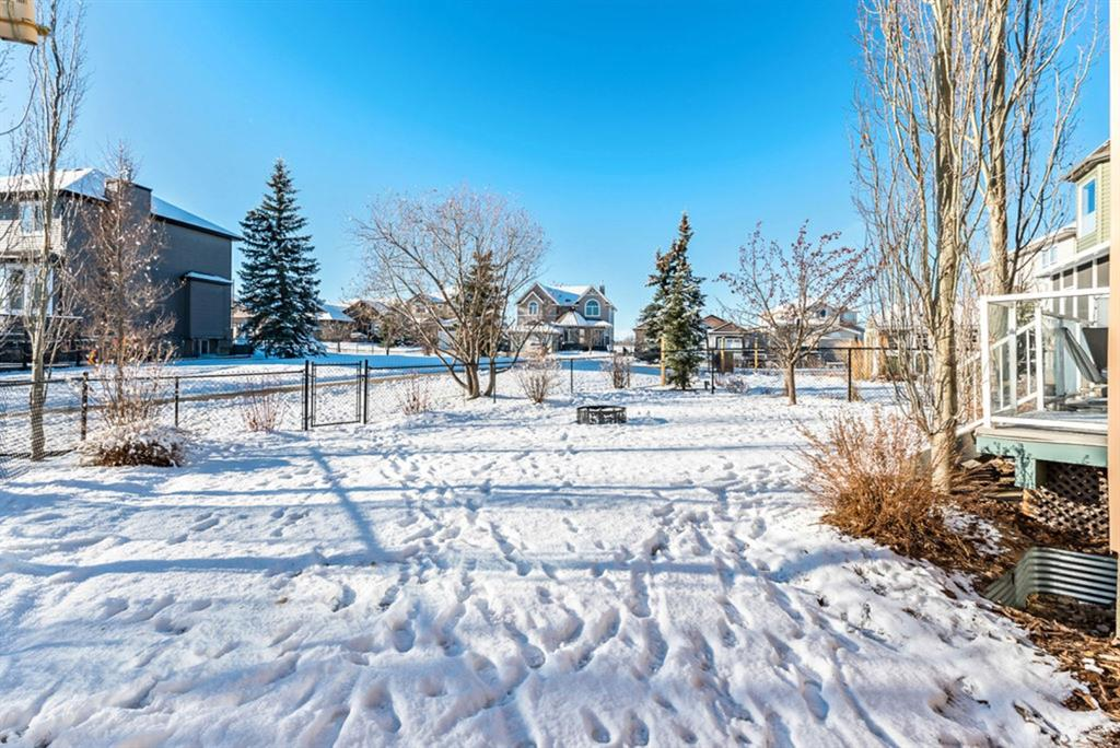 Listing A1054185 - Large Photo # 41