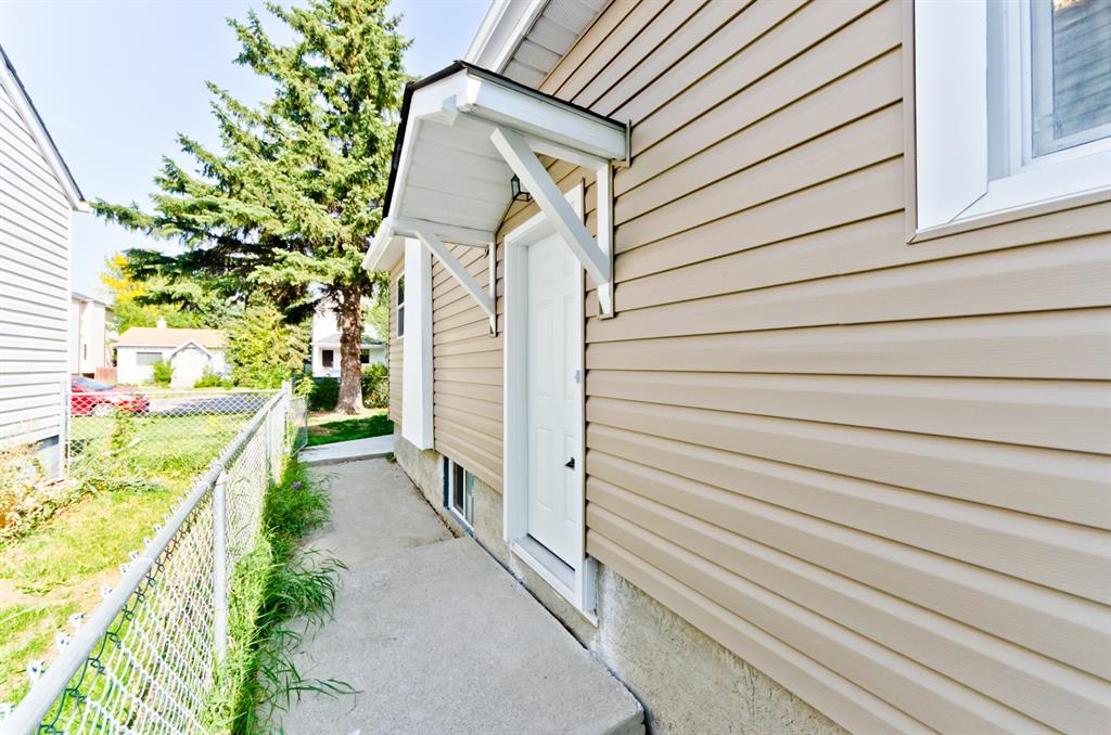 Listing A1054531 - Large Photo # 30