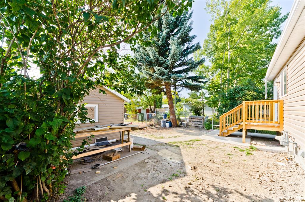 Listing A1054531 - Large Photo # 29