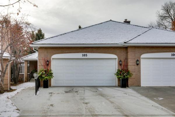 5555 Elbow Drive SW, Calgary