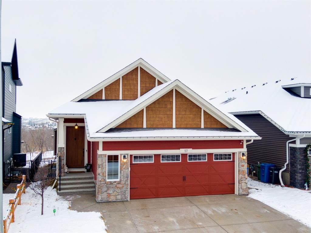 Listing A1054939 - Large Photo # 1